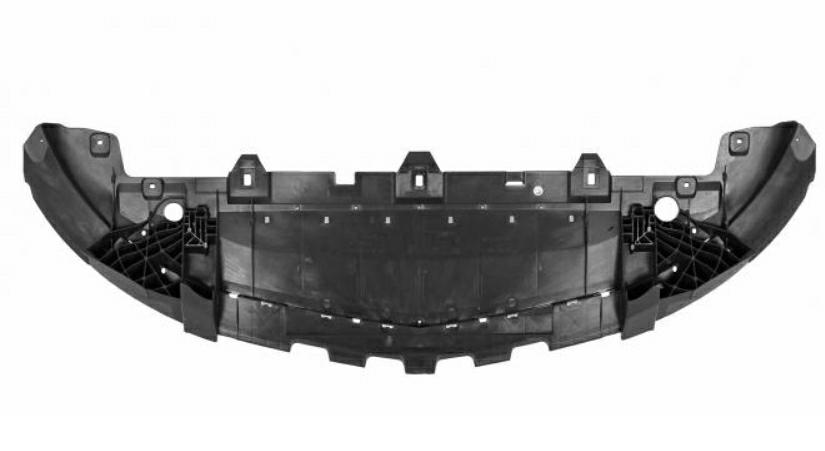 RIPARO-SOTTOPARAURTI-PER-MERCEDES-CLASSE-A-W176-12-gt-AMG-A1768850136